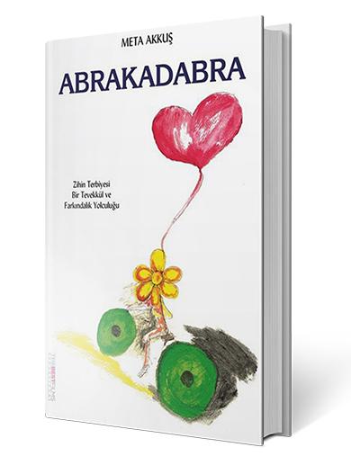 abrakadabra_