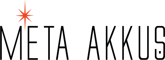 MetaAkkus_Logo_3x